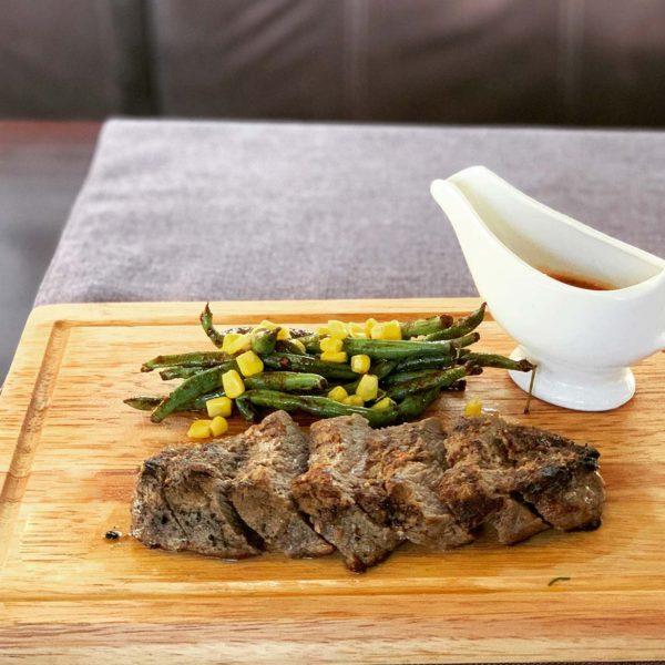 mexican-steak