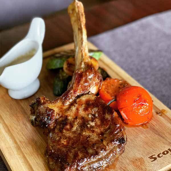 steak_toj