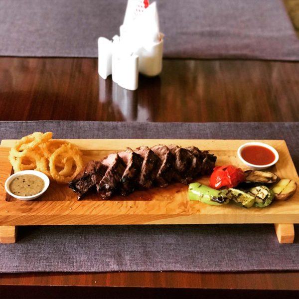 steakny