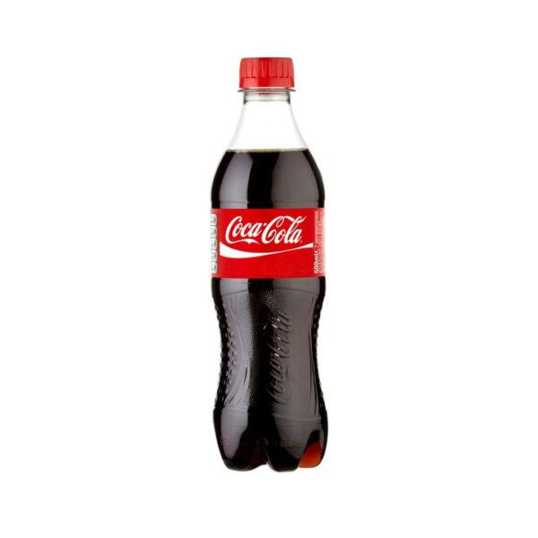steak house coca cola